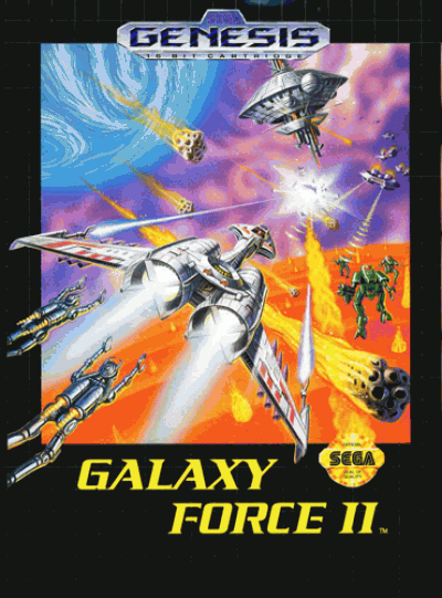 galaxy-force-ii-sega-genesis.png