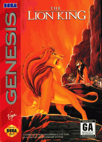 Lion king download | bestoldgames. Net.